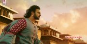 Movie Still Bahubali 2 The Conclusion 411