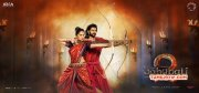Recent Pics Tamil Movie Bahubali The Conclusion 3186