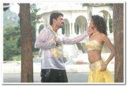 Aravind Vinoth Deepachari Still 005