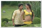 Aravind Vinoth Deepachari Still 006