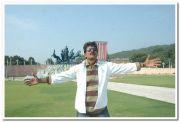 Aravind Vinoth Still 001