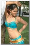 Deepa Chari Still 003