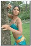 Deepa Chari Still 005