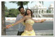 Deepachari Aravind Vinoth Still 001