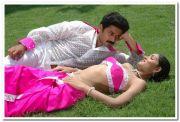 Deepachari Aravind Vinoth Still 005