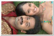 Deepachari Aravind Vinoth Still 006