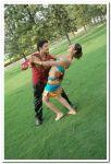 Deepachari Aravind Vinoth Still 007
