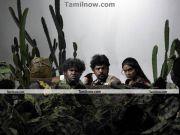 Beeman Hasthinapuram Film Still 2