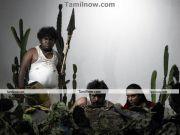Beeman Hasthinapuram Film Still 3