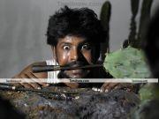 Beeman Hasthinapuram Film Still 5