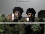 Beeman Hasthinapuram Film Still 6