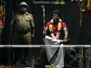 Beeman Hasthinapuram Movie Still 10