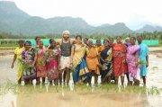 Bhoomi Jayam Ravi As Farmer 246
