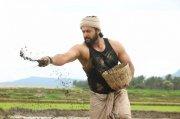 Jayam Ravi Bhoomi Film Still 681