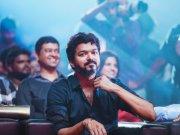 Cinema Vijay New Still Bigil 248