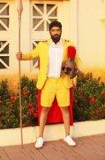 Images Biskoth Tamil Movie 4530