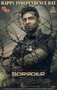Borrder Tamil Movie New Pic 969