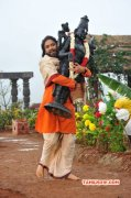 Recent Image Brammanda Nayagan Tamil Film 1532