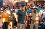 Film Vishal Movie Chakra 796