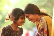 Tamil Movie Chakra Recent Pictures 2492