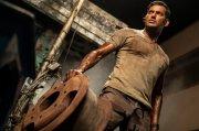 Vishal Movie Chakra Film Still 230