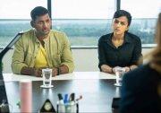 Vishal New Film Chakra 366