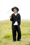 Chaplin Samanthi Stills 588