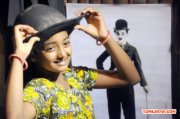Tamil Movie Chaplin Samanthi 349