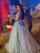 Image Raai Laxmi Film Cinederella 287