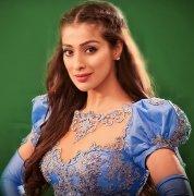 New Image Raai Laxmi Cinderella 167