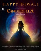 Nov 2020 Wallpaper Film Cinderella 521