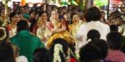 Cobra Tamil Film Recent Pics 7458