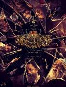 New Pics Tamil Cinema Cobra 6642