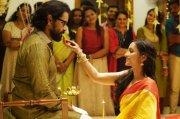 Vikram Srinidhi Shetty In Cobra Film 358