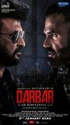 Darbar Poster 239