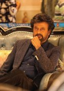 Darbar Superstar Rajnikant Still 615
