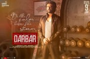 Darbar Tamil Movie 2020 Still 2563