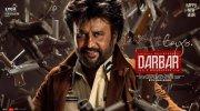 New Pic Tamil Cinema Darbar 3569