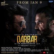 Pic Movie Darbar 5498