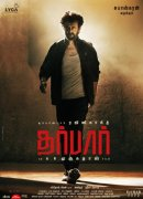 Tamil Film Darbar 2019 Stills 4342