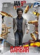 Tamil Film Darbar Pics 1010