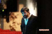 Movie Vikram Dhruva Natchathiram 39