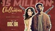 Doctor Tamil Cinema Wallpaper 8343
