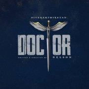 Latest Galleries Tamil Cinema Doctor 8400