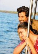 Siva Karthikeyan Movie Doctor Photo 627