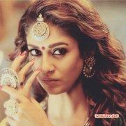 Tamil Film Dora 2017 Album 3016