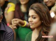Tamil Movie Dora 2017 Images 3848