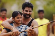 Recent Wallpapers Draupathi Movie 553