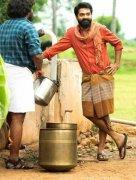 Eeswaran Tamil Film Nov 2020 Picture 1813