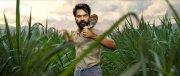 Picture Eeswaran Movie 1405
